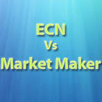 Broker ECN STP vs Market Maker